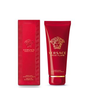 Versace Eros Flame After Shave Balm 100ml (man)