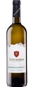 Ritterhof Südtirol Weingut Ritterhof Gewürztraminer Südtirol DOC 2019 (1 x 0.75 l)