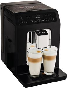 Krups EA8908 One-Touch Kaffeevollautomat