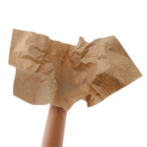 Geschenkpapierrolle Geschenkpapier Brot Kuchen Verpackung Beutel