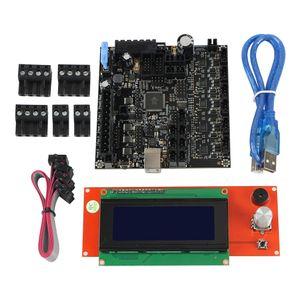 RAMBoV1.4 3D Drucker Control Board für Arduino Starter Kit