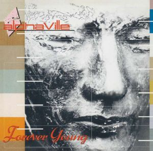 Alphaville - Forever Young (Deluxe-Edition) -   - (CD / Titel: A-G)