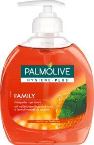 PALMOLIVE Flüssigseife HYGIENE-PLUS FAMILY 300 ml