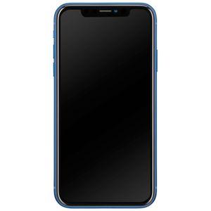 Apple iPhone XR            128GB Blau                   MH7R3ZD/A
