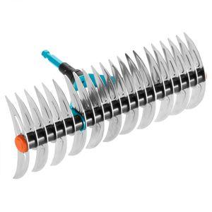 GARDENA combisystem-Schneidrechen, 35 cm breit 03392-20