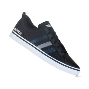 Adidas Schuhe VS Pace, FY8559, Größe: 43 1/3