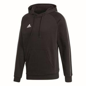 Adidas Sweatshirts JR Core 18, CE9069, Größe: XL