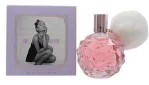 Ariana Grande for her 30 ml Eau de Parfum EDP Ari