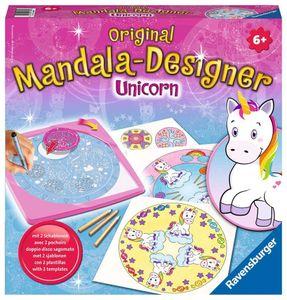 Mandala-Designer® Unicorn Ravensburger 29703