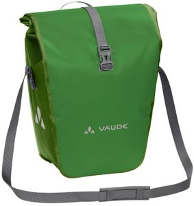 VAUDE Aqua Back Gepäckträgertasche parrot green
