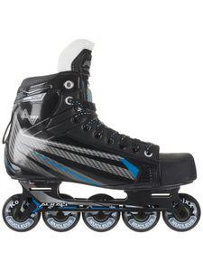 ALKALI Revel 1 Inline-Hockey-Tormann-Skates - Senior 13