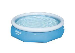 Bestway Fast Set Pool 305 x 76 cm, 57266