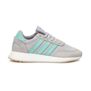 Adidas Schuhe Iniki Runner I5923, D97349, Größe: 36 2/3