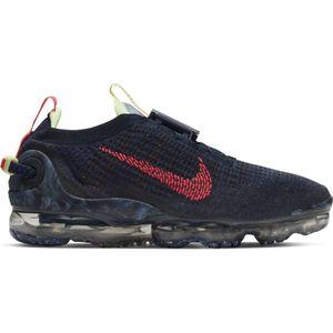 Nike Schuhe Air Vapormax 2020 Flyknit, CW1765400, Größe: 41