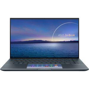 "ASUS ZENBOOK 90NB0SI2-M00430 - 14"" Notebook - Core i7 4,7 GHz 35,6 cm"