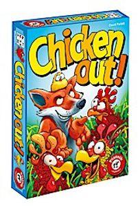 Chicken Out (Spiel)