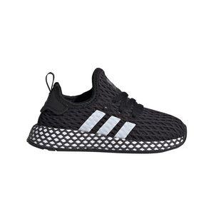 Adidas Schuhe Deerupt Runner I, CG6864, Größe: 26