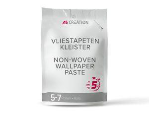 A.S. Création Vlieskleister 200g Kleister Vliestapeten Vlies Tapeten Tapetenleim