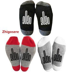 3 Paar Herren Damen Neuheit Socken Lustige Neuheit Socken