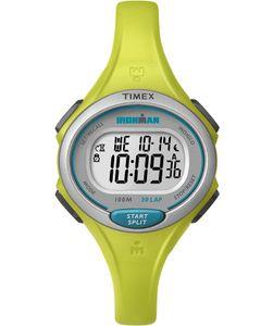 TIMEX TW5K90200 Frauenuhr Ironman