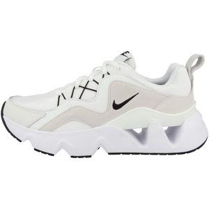 Nike Sneaker low creme 38,5