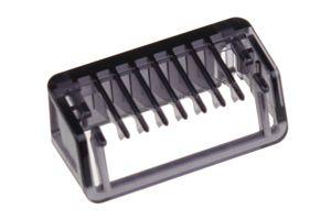 Philips CP0364 Kammaufsatz 3mm für QP6510, QP6520 OneBlade, Pro - Nr.: 422203626141