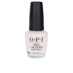 NAIL LACQUER #Suzi chases portu-geese