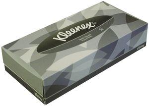 Kleenex® Kosmetiktücher Standard-Box