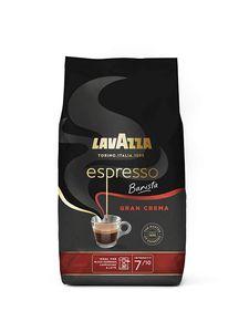 Lavazza Espresso Perfetto | ganze Bohne | 1000g