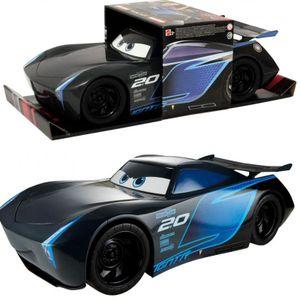 Disney Cars Jackson Storm (50 cm)