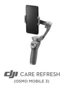 DJI Care Refresh 1 Jahr Osmo Mobile 3