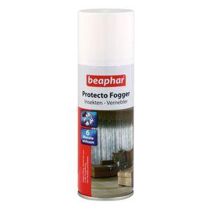 Beaphar - Protecto Insekten Vernebler - 200 ml