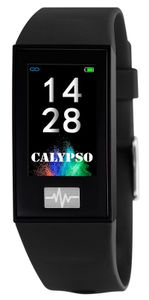CALYPSO WATCHES WATCHES Mod. K8500/6