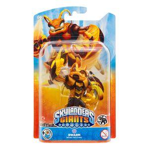 Skylanders Giants Swarm (W1.0) Charakter Pack
