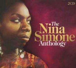 Simone,Nina-Anthology