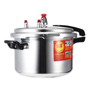 20cm Schnellkochtopf Schnell Koch Bergner Kochtopf Dampfkocher Schnellkocher