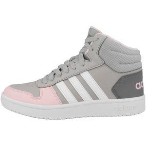 Adidas Sneaker mid grau 39 1/3