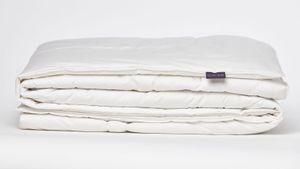 Valeria Home Baumwolldecke - 4 Jahreszeiten, 260x240 cm