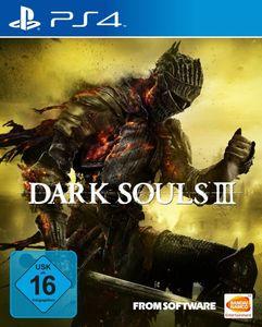 Dark Souls 3