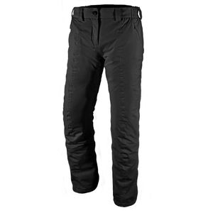 CMP - Damen Skihose 5.000 - schwarz, Damengröße:36/S
