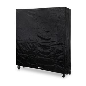 Abdeckung für Tischtennisplatte wasserdicht