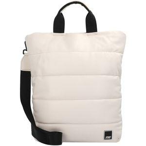 Jost Kaarina X Change Handtasche 32 cm Laptopfach