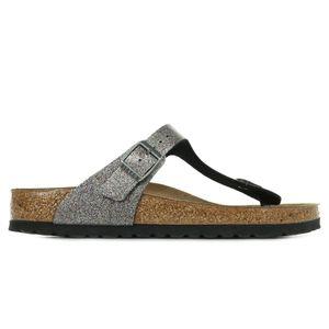 Birkenstock Flip Flops Gizeh