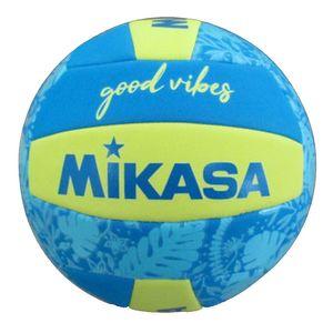 MIKASA Good Vibes Beachvolleyball