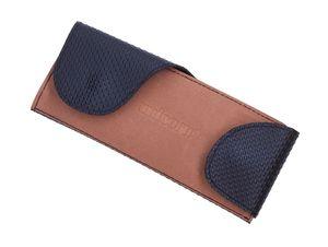 Unicorn Fajita Wallet Dart Case faltbar Dartcase Darttasche Tasche 46138