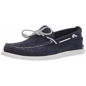 UGG Boots - Waschbarer Herren Slipper - Beach Moc Slip-On