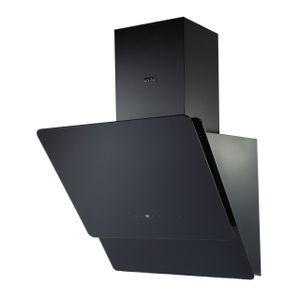 NEG Dunstabzugshaube KF596 (Abluft/Umluft) 60cm schwarz