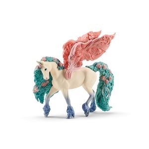 Schleich bayala Blüten Pegasus