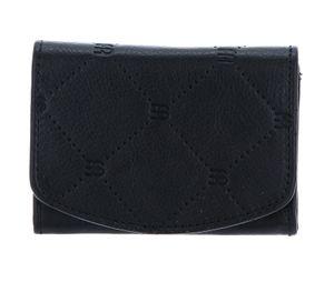 ESPRIT Judy Mini Wallet Black
