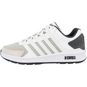 K-Swiss Sneaker low weiss 43